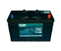Аккумулятор 6ст - 110 (Fiamm) Energy CUBE Reliable Starter- оп